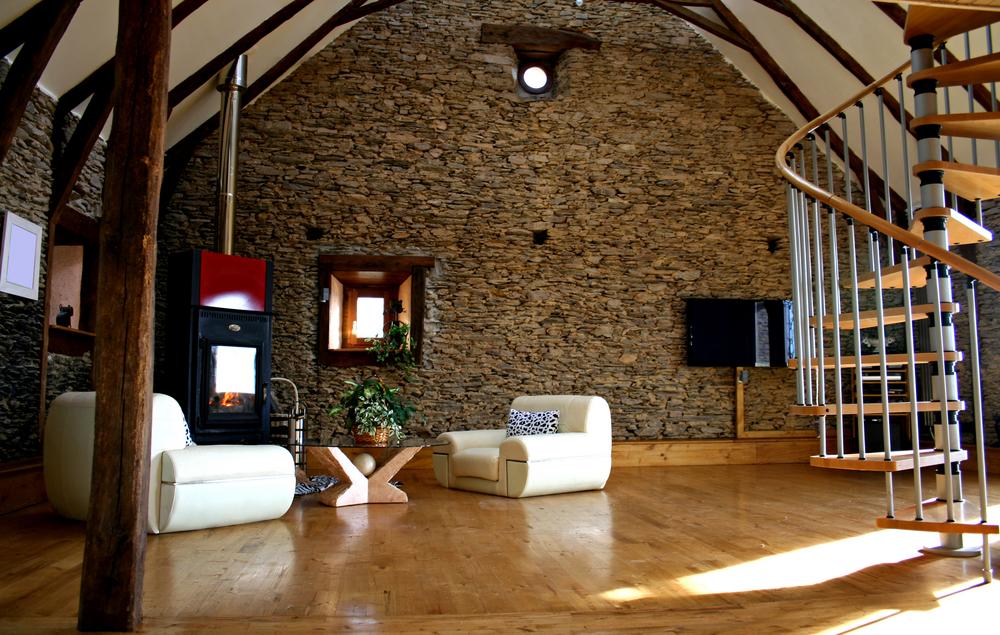 室內裝修設計(1)